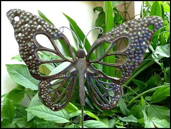 decorative garden plant stakes, garden art, garden decor, plant, flower garden stakes decorative, garden stakes decor, garden stakes decorative metal